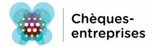 cheque-entreprise