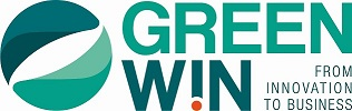 logo-greenwin