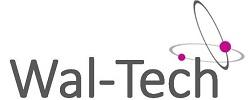 logo-wal-tech