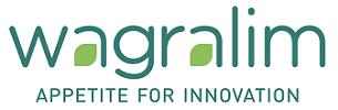 wagralim_new_logo
